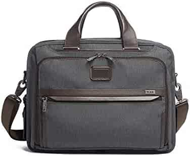 ff0b8134bcf1 Shopping TUMI - Briefcases - Luggage & Travel Gear - Clothing, Shoes ...