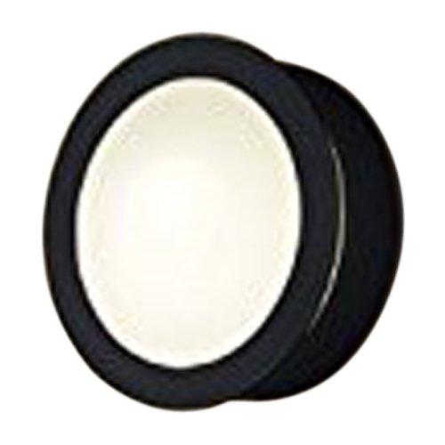 パナソニック(Panasonic) LEDポーチライト40形電球色LGWC85275F B01E2BLM36 10490