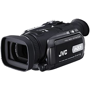 Jvc gz hd620 service manual and repair guide jvc everio gz hd620 camcorder review array amazon com jvc gz hd620 120 gb high definition hdd camcorder jvc rh amazon fandeluxe Gallery