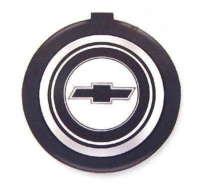 71 impala emblem - 5