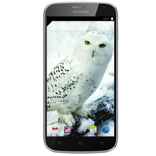 Hyundai-P00755ON1-Smartphone-Quad-Core-55