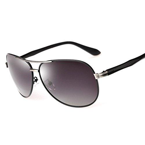 TELAM Senior Al-Mg-color piece driver of sunglasses polarized - Boots Glasses Police
