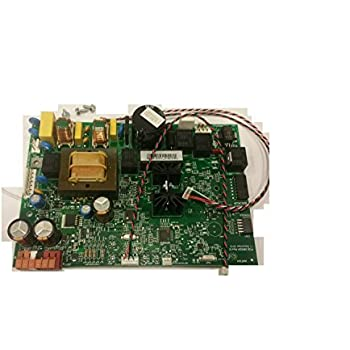 Amazon Com Genie Sequencer Circuit Board 31184r Home