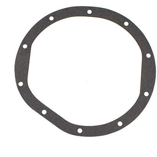 Motive Gear 5111 Differential Cover Gasket