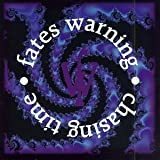 Chasing Time by Fates Warning