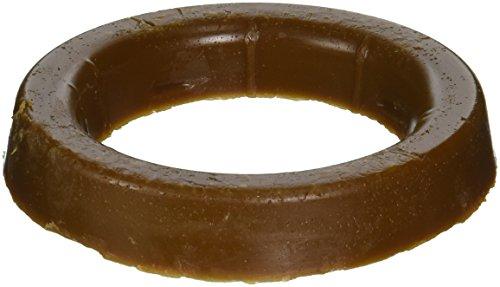 (Oatey 90210 Standard Johni-Ring)