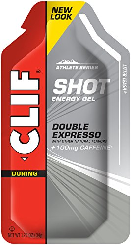 clif-shot-energy-gel-double-espresso-12-ounce-packet-24-count