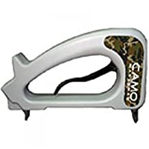 CAMO Marksman Hidden Deck Fastening System/Tool