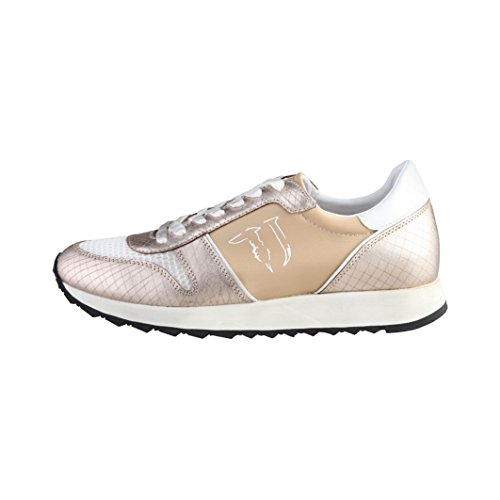 Sneakers Doré Trussardi Doré Sneakers Trussardi Doré Trussardi Trussardi Doré Sneakers Trussardi Sneakers Doré Sneakers qvwwztafd
