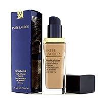 Estée Lauder Perfectionist Youth-Infusing Makeup SPF 25 30ml Ivory Beige
