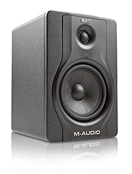 Top Studio Monitors