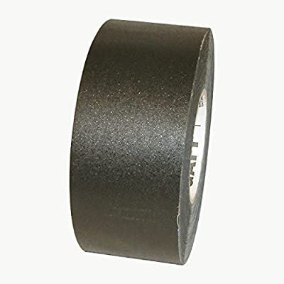 Pro Tapes Pro-Gaff Gaffers Tape: 3 in. x 55 yds. (Black)