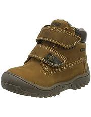 PRIMIGI PMB GTX 64360 uniseks-kind sneakers.