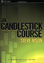 [Free] The Candlestick Course [R.A.R]