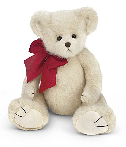 Bearington Rascal Plush Stuffed Animal Teddy Bear, 18