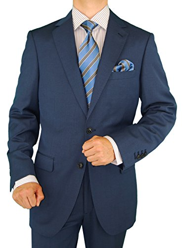 Valentino Mens Suits - 9