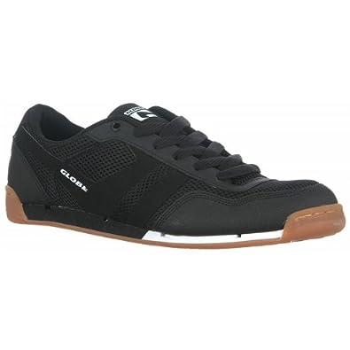 f1ee6c24637 Amazon.com: Globe Men's The Goods Skate Shoe: Shoes