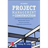 Project Management in Construction, Seventh Edition