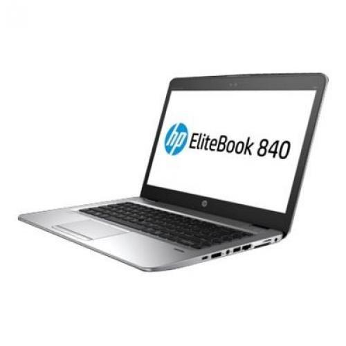 HP Elitebook 840 G4 (1GE42UT#ABA)
