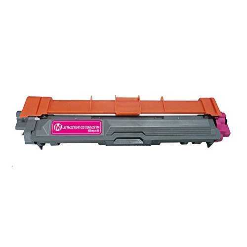 4Benefit Compatible HL 3170CDW MFC 9330CDW MFC 9340CDW product image