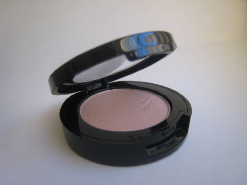 Polychromatic Eye Shadow - Hypoallergenic - Silk Sheets