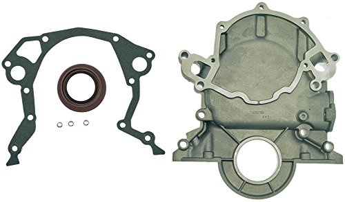 Dorman 635-107 Timing Cover - Bronco Ford Timing Cover