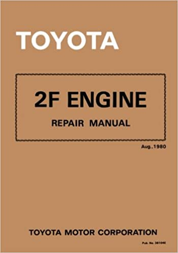 Toyota Engine Repair Diagram Wiring Diagram Cow Version Cow Version Pisolagomme It