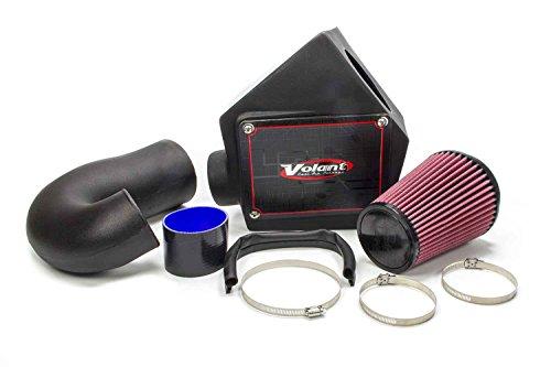 Volant 16659 Cool Air Intake Kit