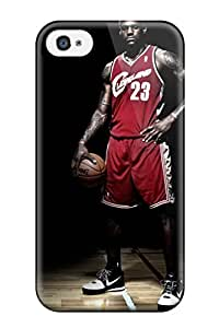 DanRobertse Slim Fit Tpu Protector LCchFeK1493iOiVK Shock Absorbent Bumper Case For Iphone 4/4s