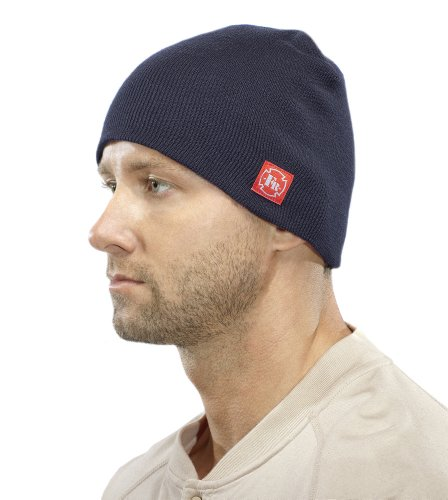 benchmark-flame-resistant-skull-cap-soft-rib-knit-inherent-fr-blend-hrc-3