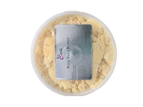 MuruMuru Butter (8oz) ()