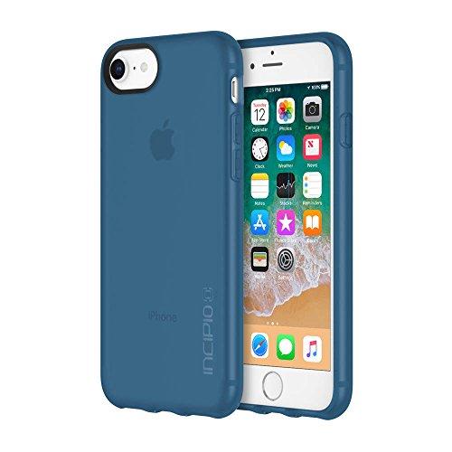 Incipio Apple IPhone 6 / 6s / 7 / 8 Ngp Case - Navy from Incipio