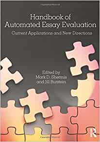 evaluation essay of a book