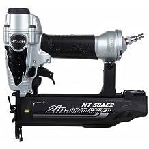 Hitachi NT50AE2 18-Gauge 3/4 -Inch to 2 -Inch Brad Nailer