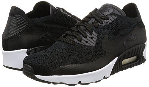 Track Black Nike Uomo White Giacca HBR Black IR0Ax