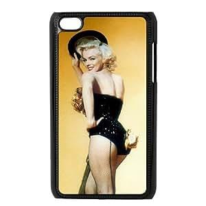 For Htc M7 Cover Phone Case Marc Marquez F5U8212