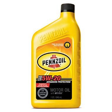 pennzoil-5w-20-motor-oil-1-quart-bottles-12-pack