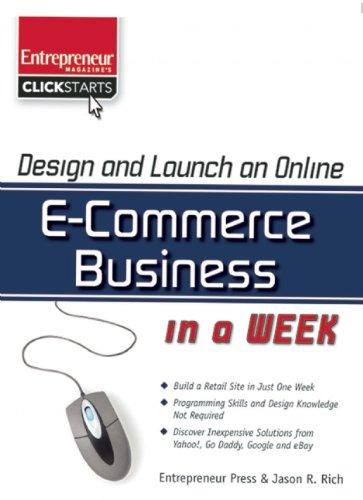 design-and-launch-an-e-commerce-business-in-a-week-clickstart-series