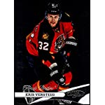 a61e52c2e67 2012-13 Panini Certified  32 Kris Versteeg NM-MT Florida Panthers Official.