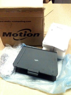 Motion Computing Docking Station CL-SERIES CL-900 309.050.01 by Motion Computing