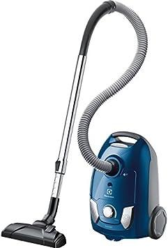 Electrolux EEG41CB 750 W - Aspiradora (750 W, A, 28 kWh ...