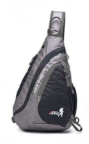 Ultralight Mens Backpack - 1