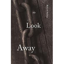 The Look Away