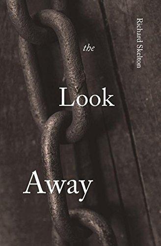Download The Look Away ebook