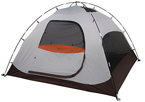 ALPS-Mountaineering-Meramac-4-Person-Tent