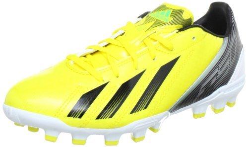 quality design a3999 134fb adidas Performance – F10 Trx Ag, Scarpe da calcio Uomo