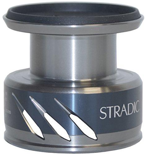 Sparespool Shimano Stradic 4000 FK XG (Spool Reel Parts)