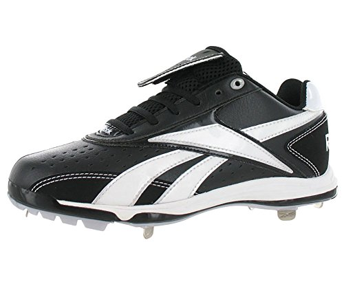 Reebok Vero Iv Low Mm Bsbl Metal Baseball Men's Shoes Size 6.5