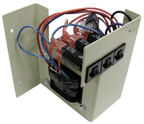 Pentair 520342 Transformer Assembly Replacement IntelliTouch Pool and Spa Automatic Control Systems