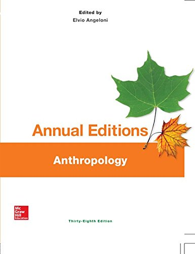 annual-editions-anthropology-38-e